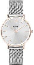 Cluse Minuit CL30025