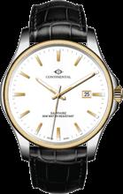 Continental ZEG. CON 14203-LD101730