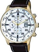 Citizen Chrono CA0693-12A