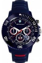 Ice Watch BMW MOTORSPORT BM.CH.DBE.B.S.13