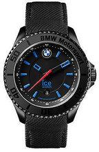 Ice Watch 001115