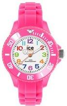 Ice Watch Ice Mini 000747