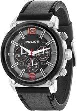 Police PL.14378JSTB/02