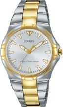 Lorus LOR-RG268LX9