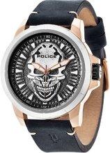 Police PL.14385JSRS/57