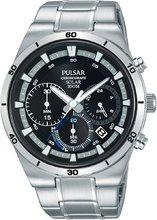 Pulsar PU-PZ5039X1