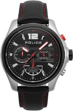 Police PL.15403JSTB/02