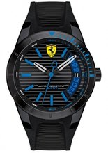Scuderia Ferrari 0830427 Red Rev T
