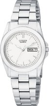 Citizen EQ0560-50AE