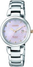 Citizen EW2506-81Y