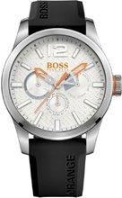 Hugo Boss Orange 1513453
