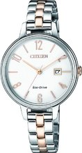 Citizen Elegance EW2446-81A