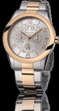 One OL5008SR31E