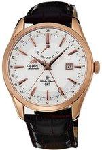 Orient FDJ05001W0