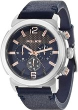 Police PL.14377JS/03