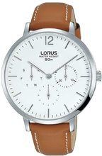 Lorus LOR-RP687CX8