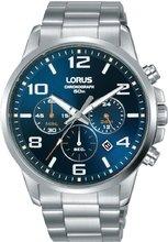Lorus RT393GX9