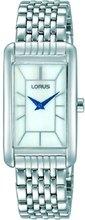 Lorus LOR-RRW09FX9