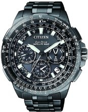 Citizen Sport CC9025-51E