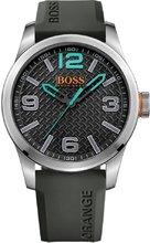 Hugo Boss Orange 1513377