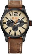 Hugo Boss Orange 1513237