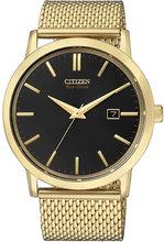 Citizen BM7192-51E