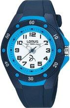 Lorus R2365LX9
