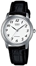 Casio Standard Analogue MTP-1236L-7B