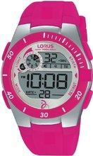 Lorus LOR-R2383KX9