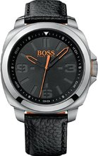 Hugo Boss Orange 1513095
