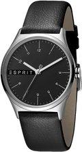 Esprit ES1L034L0035