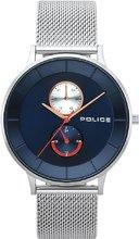 Police PL.15402JS/03MM