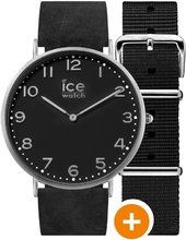 Ice Watch CHL.A.BAR.41.N.15