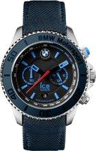 Ice Watch 001121