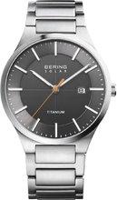 Bering Titanium 15239-779
