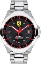 Scuderia Ferrari 0830507 Aero
