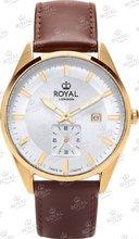 Royal London Merton 41394-04