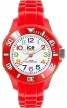 Ice Watch MNRDMS12