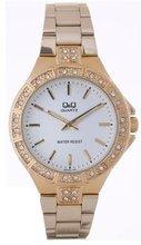 Q&Q Q953-001