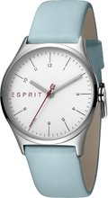 Esprit ES1L034L0015
