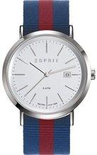 Esprit ES108361005
