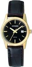 Citizen EU6002-01E