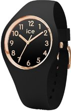 Ice Watch 014760