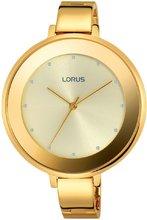 Lorus LOR-RG238LX9