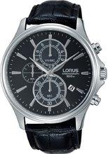 Lorus RM313DX9
