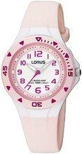 Lorus LOR-RRX49CX9