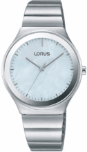Lorus LOR-RRS07WX9