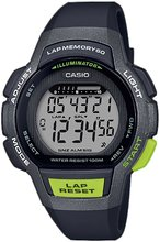 Casio Collection LWS-1000H-1AVEF