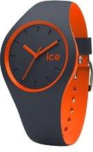 Ice Watch 001494
