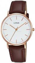 Lorus LOR-RH886BX9